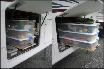 rv-brilliant-space-saver-slide-out-surfaces3