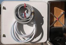 rv-storage-organizer-hoses