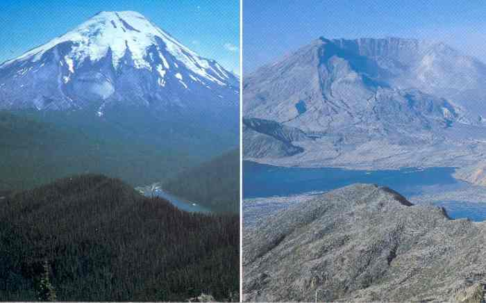 mount-st-helen-before-and-after